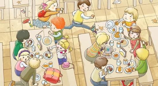 http://school6.chernyahovsk.ru/shkolnoe-pitanie/roditelskiy-kontrol/stolovaya.jpg